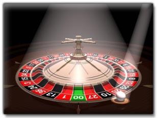 Заработок в казино не на рулетке the bellagio казино